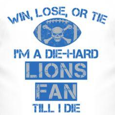 detroit lions humor - Google Search