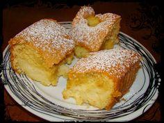 Ένα βραδάκι και ενώ χάζευα σε μια μαγειρική ομάδα του facebook,έπεσα επάνω στην ανάρτηση της φίλης Μαργαρίτας με αυτό το καταπληκτικό γεμιστό κέικ.Η συνταγή είναι μιας φίλης της Μαργαρίτας και πρόκειται για ένα πολύ πολύ εύκολο,ελαφρύ και νοστιμότατο κέικ ταψιού με κρέμα.Είμαι σίγουρη ότι θα το λατρέψετε! Υλικά: Για το κέικ 300γρ αλεύρι για …