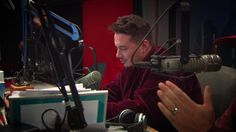The rise of colombian singer J Balvin