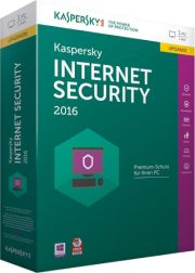 Kaspersky Internet Security 2016 v16.0.0.614