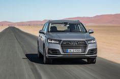 #Audi Ideile bune sunt rare: https://mortladatorie.wordpress.com/2016/01/28/cand-publicitarii-trec-pe-legale/
