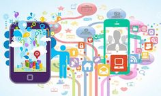 Let's check out How to Fascinating Mobile App Experience to Customers want to look out for apps