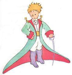Boğulan Deniz Kızı: Küçük Prens