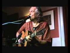 ▶ Hans Theessink - People Get Ready (live) - YouTube