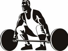 IWF World Weightlifting Championships 2015 M77A Live,M85B Live 24th Nov,Men 77 Kg Class A Live streaming,Men 85 Kg Class B Live score,24th Nov IWF results