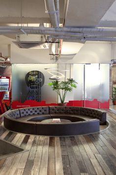 Office Tour: Inside Migou0027s Creative Manila Offices