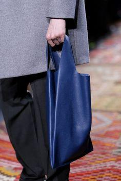 Men s VALENTINO – Luxury Fashion 2019 - Farfetch 9fe271303835a