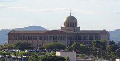 D&D Mundo Afora: Trindade (Goiás) - o que fazer