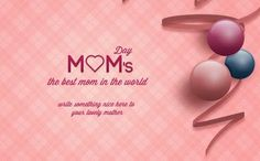 Download Happy Mother's Day 2016 Wallpapers Images Pictures Photos Full HD - Mothers Day 2016Mothers Day 2016
