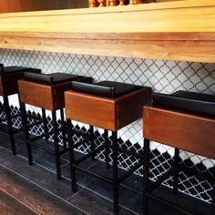 佐賀県まで行ってきました。 バッチグーでした。 お寿司が食べたいです。 私の好きなお寿司はカッパ巻きです。サビ抜きで。 #antique #sloth #sushi #アンティーク #スロース #寿司 #アイアン #オーダー家具 #店舗什器 #福岡 #福津
