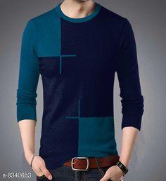 Sweatshirts Mens Tshirt Fabric: Cotton Sleeve Length: Long Sleeves Multipack: 1 Sizes: S (Chest Size: 36 in Length Size: 28 in Waist Size: 24 in Hip Size: 26 in)  XL (Chest Size: 42 in Length Size: 28 in Waist Size: 30 in Hip Size: 32 in)  L (Chest Size: 40 in Length Size: 28 in Waist Size: 28 in Hip Size: 30 in)  M (Chest Size: 38 in Length Size: 28 in Waist Size: 26 in Hip Size: 28 in)  XXL (Chest Size: 44 in Length Size: 28 in Waist Size: 32 in Hip Size: 34 in)  Country of Origin: India Sizes Available: S, M, L, XL, XXL   Catalog Rating: ★3.9 (449)  Catalog Name: Fancy Latest Men Sweatshirts CatalogID_1397699 C70-SC1207 Code: 263-8340653-999