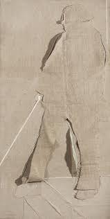 Výsledek obrázku pro Šimotová Art, Art Background, Kunst, Performing Arts, Art Education Resources, Artworks