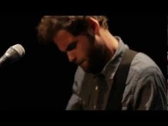 The Passenger - Let Her Go - such a good song x