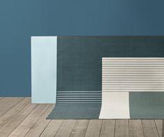 Cd Kast Ikea : Beste afbeeldingen van ikea catalogus lounges