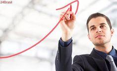 Abertura de empresas cresceu 20% em 2016