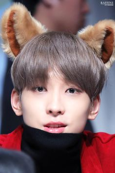 [✔] Rules from My Husband - Meanie Couple Mingyu Wonwoo, Seungkwan, Woozi, Seventeen Memes, Seventeen Wonwoo, K Pop, Hip Hop, Choi Hansol, Won Woo