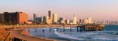 Get cheap flights from Washington to Durban, Africa. Search on FlyABS for cheap flights and airline tickets to Durban from Washington. Student Flights, Places To Travel, Travel Destinations, Durban South Africa, Station Balnéaire, Kwazulu Natal, Sapporo, World Cities, Cheap Flights