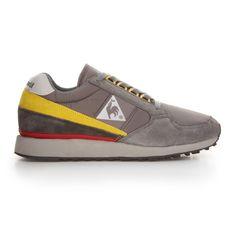 Le Coq Sportif Le Coq Sportif   Love retro shoes!