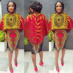 Onye Maxi dress // African dress / African dresses for prom/ African print dress / African maxi dress African Attire, African Wear, African Fashion Dresses, African Dress, Ankara Fashion, African Style, African Outfits, Ghanaian Fashion, Ethnic Fashion