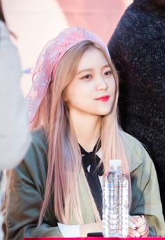 Imagen de red velvet, yeri, and kpop