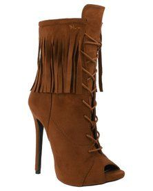 PLUM Lassie Ankle Boot Tan Winter Boots, Shoes Online, Plum, Glamour, Ankle, Lady, Heels, Stuff To Buy, Shopping