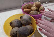 Gyors zöldségfőzés: akár a répa is kész lesz tíz perc alatt! Vegetarian Main Dishes, Holiday Tables, Kefir, Deserts, Food And Drink, Potatoes, Eggs, Vegetables, Breakfast