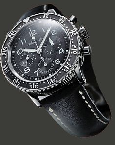 Breguet Type XX Aeronvale 100th Anniversary Limited Edition 3803ST/92/3W6