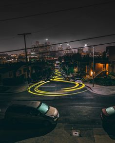 Be Visually Inspired! Tag Join the World's Largest Photo… City Lights At Night, Gas Lights, Large Photos, Worlds Largest, Travel Photography, Ocean, Explore, Instagram Posts, Inspired