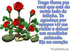 Resultado de imagem para flores lindas para postar no facebook