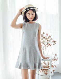 dress terbaru   yuanclothing