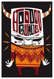 hoodoo gurus poster - Google Search Surf Music, Musicals, Surfing, Posters, Band, Google Search, Sash, Surf, Poster