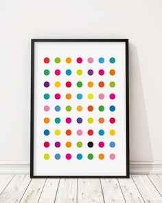 Grafika marki Projektto - PLN Design