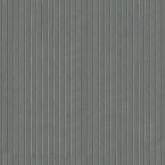 Textures Texture seamless | Metal rufing texture seamless 03610 | Textures - ARCHITECTURE - ROOFINGS - Metal roofs | Sketchuptexture