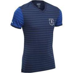 FP300 France Supporter shirt Football Kits, Decathlon, Online Business, Shop Now, Polo Ralph Lauren, France, Kids, Mens Tops, Shirts