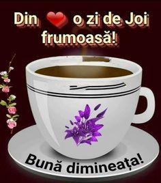 Good Morning, Tableware, Cookies, Comic, Buen Dia, Crack Crackers, Dinnerware, Bonjour, Tablewares