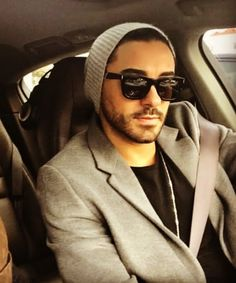 Turkish Delight, Wallpaper Pictures, Turkish Actors, My Crush, Couple Photography, Mens Sunglasses, Photoshoot, Mens Fashion, Film