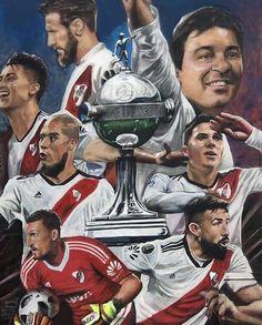 Escudo River Plate, Cristiano Ronaldo Cr7, Messi 10, Carp, Soccer Cards, Common Carp