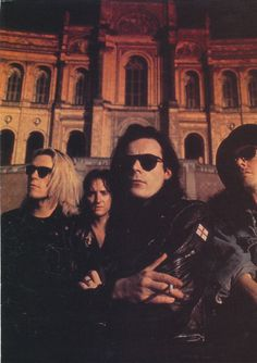 Sisters of Mercy Music Is Life, My Music, Patricia Morrison, Andrew Eldritch, Hard Music, Goth Music, Black Planet, Gothic Rock, Gothic Bands