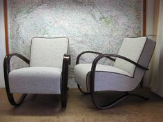 křeslo halabala - Hledat Googlem Armchairs, Accent Chairs, Tables, Room, Furniture, Home Decor, Wing Chairs, Upholstered Chairs, Mesas