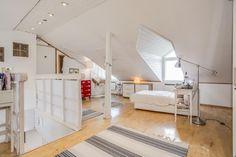 Myytävät asunnot, Mäkikatu 4, Tampere  #puutalo #countryhouse #Tampere