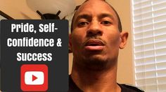 """Ever wonder why the right opportunities doesn't come your way?  In this video author and motivational speaker Vid Lamonte' Buggs Jr helps you to discover how lack of self-confidence and being too prideful are blocking your success. Vid's advice and tips from his latest book """"Vid's Viddles: Daily Vitamins for the Soul"""" will help you build your influence, confidence, brand, and impact in yours and other's lives.  For more information on Vid please visit http://www.vidbuggs.com"""