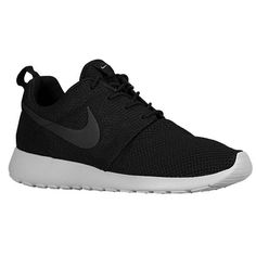 on sale 16c4c 008cc Nike Roshe Run - Men s at Foot Locker Nike Shox, Discount Running Shoes,  Discount