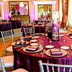 Small Wedding Venues in Miami Florida – 10 Affordable Options!