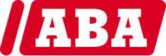 ABA Aba, Atari Logo, Logos, School, Logo