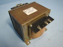 GE 9T58B0055 3.00 kVA 240 x 480 to 120/240 Transformer 3kVA General Electric IP. See more pictures details at http://ift.tt/1WRdcXz