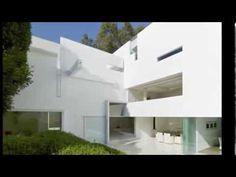 House Tecas 43