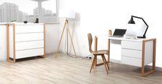 52 best deco bureau images on pinterest desks bureaus and office