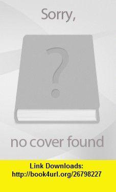 LUscoque (French Edition) eBook George Sand ,   ,  , ASIN: B004TX0AU4 , tutorials , pdf , ebook , torrent , downloads , rapidshare , filesonic , hotfile , megaupload , fileserve