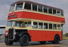 buses de 2 pisos antiguos | bus, pisos antiguos, autobus