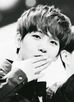 #exo #baekhyun #edit
